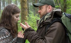 Film Review: 'Leave No Trace'