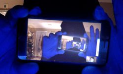 Film Review: 'Unfriended: Dark Web'