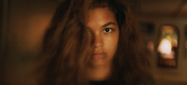 Film Review: 'Madeline's Madeline'