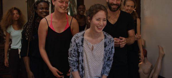 Madeline's Madeline review Miranda July