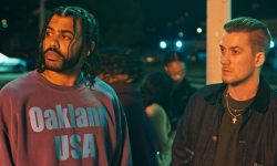 Film Review: 'Blindspotting'