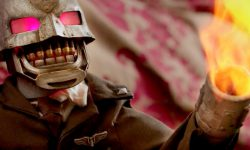 Film Review: 'Puppet Master: The Littlest Reich'