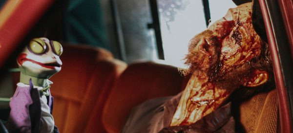 Puppet Master: Littlest Reich review