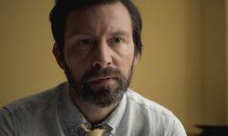 LA Film Fest '18 Review: 'The Dead Center'