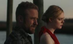LA Film Fest '18 Review: 'Galveston'