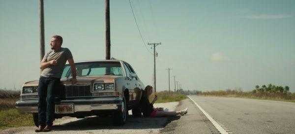 Galveston review Ben Foster Elle Fanning