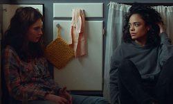 LA Film Fest '18 Review: 'Little Woods'