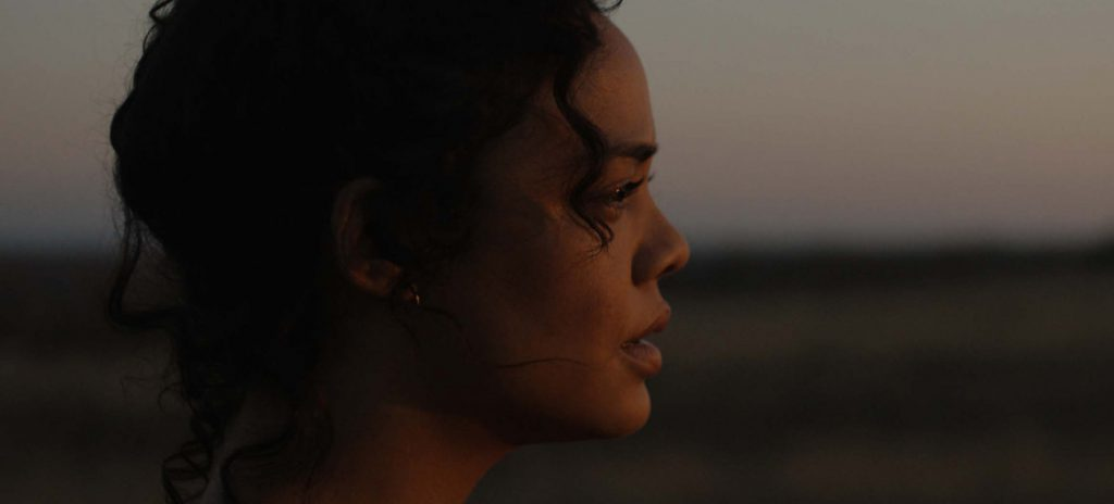Little Woods Tessa Thompson