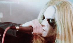 Beyond Fest Review: 'Lords Of Chaos'