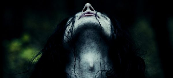 Lords of Chaos review Rory Culkin