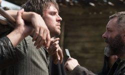 Film Review: 'Apostle'