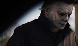 Film Review: 'Halloween'