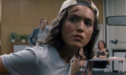 Beyond Fest Review: 'Luz'