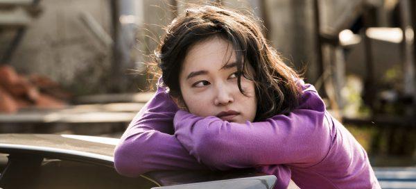 Burning review Jong-seo Jeon