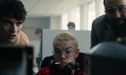 Film Review: 'Black Mirror: Bandersnatch'