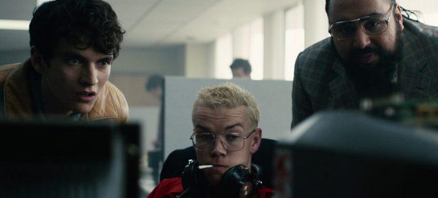 Film Review: 'Black Mirror: Bandersnatch'
