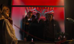 Film Review: 'Escape Room'