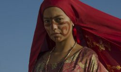 Film Review: 'Birds Of Passage'