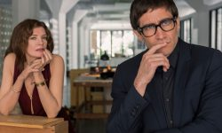 Film Review: 'Velvet Buzzsaw'