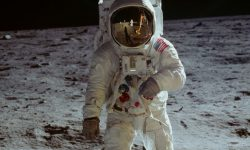Film Review: 'Apollo 11'
