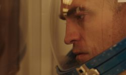 Film Review: 'High Life'