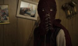 Film Review: 'Brightburn'