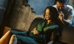 Film Review: 'Long Day's Journey Into Night'