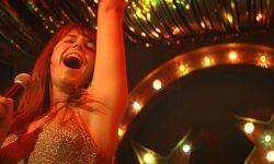 Film Review: 'Wild Rose'