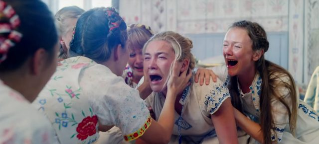 Film Review: 'Midsommar'