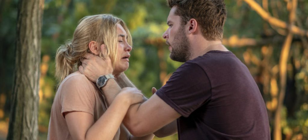 Midsommar review Florence Pugh Jack Reynor