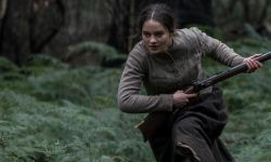 Review: 'The Nightingale'