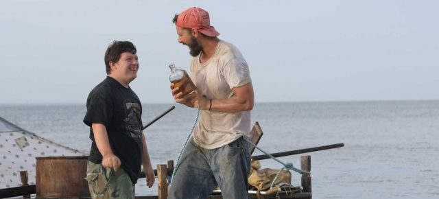 Review: 'The Peanut Butter Falcon'