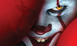 Review: 'It Chapter Two'