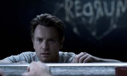 Film Review: 'Doctor Sleep'