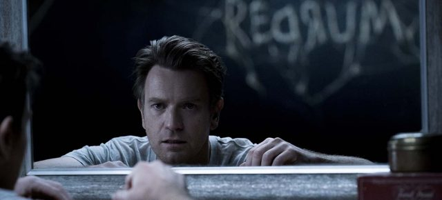 Film Review: 'Doctor Sleep'