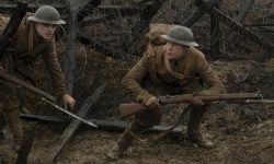 Review: '1917'