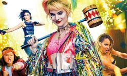 Review: 'Birds Of Prey'
