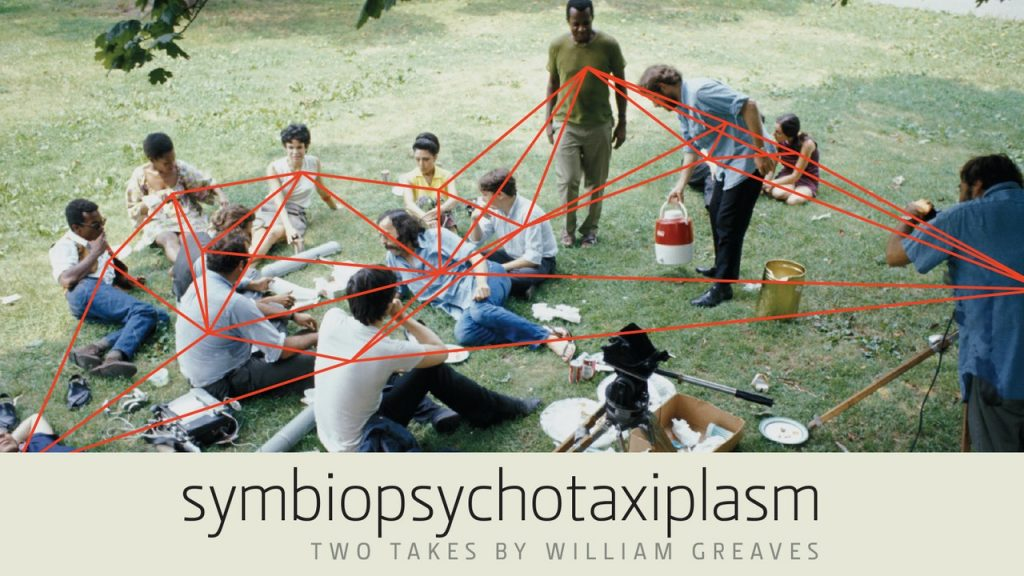 Symbiopsychotaxiplasm