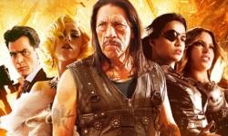 Film Review: 'Machete Kills'