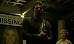 Film Review: 'Gone Girl'