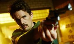 Film Review: 'Predestination'