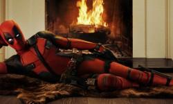 Film Review: 'Deadpool'