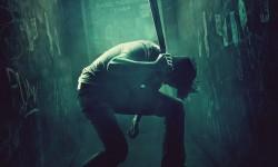 Hardcore Freaks Unite: A24 Launches 'Green Room Radio'