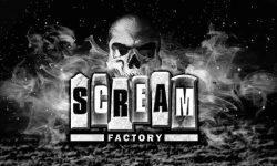 SDCC '16: Scream Factory Announces 13 New Titles