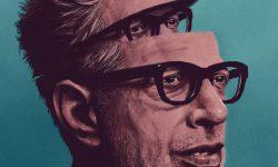 Iam8bit's 'Sequel 2' Imagines Films That Were Never Made