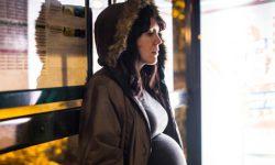 AFI FEST Review: 'Prevenge'
