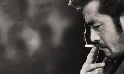 Film Review: 'Mifune: The Last Samurai'