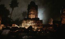 Kickstart This: The 'Apocalypse Now' Video Game