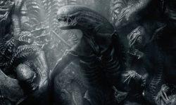 Film Review: 'Alien: Covenant'