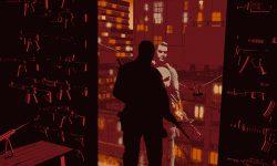 'Spider-Man Vs. Punisher' By Raid71